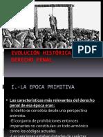 SESION_03.-Evolucion_historica_del_derecho_penal.pptx