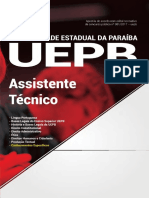 Apostila Nova Concursos uepb.PDF