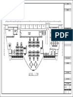 CAD 12.05-07-Layout1