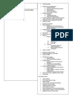 CH ( APUSH 9.4.docx