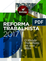 Ebook_Reforma_Trabalhista_Curso_Enfase.pdf