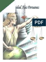 METODOLOGIA DE LA INVESTIGACION CIENTIFICA..doc