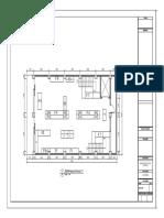 Toko Kue Model.pdf