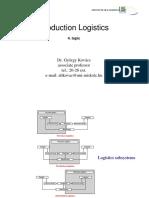 5.ProductionLogistics