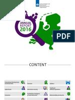 AIVD+Annual+Report+2016