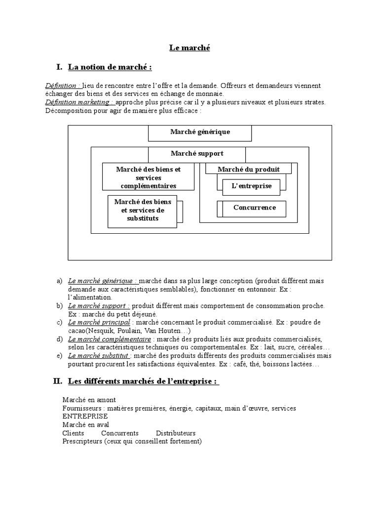 164f735e4c294cf72aab3676b62c0581 Le Marche 1 Doc Oferta