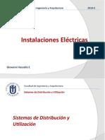 Instalaciones electricas 9