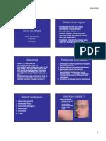 31-acne-vulgaris.pdf