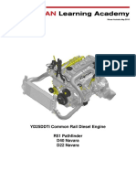 300557491-YD25-CR-fault-diagnosis-pdf.pdf