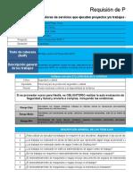 Copia de RFP Obra Mecánica MVR (3)