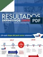 367738014-Presentacion-Resultados-Definitivos-Censo-2017.pdf