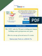 California-Mexico Studies Center - Democrats fold on DACA fix.pdf