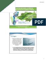 8 - Evaluacion de huella hidrica.pdf