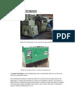 Grupo Electrógeno.docx