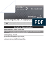 MangaStudio 5.0.2 Installation Guide.pdf