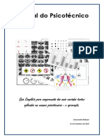 37527582-manual-do-psicotecnico-1.pdf