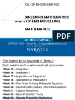 Es183 Maths Slides Week23-3