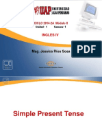 AYUDA 1- SIMPLE PRESNT TENSE.pdf