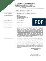 laporan pelaksanaan tugas cbia.docx