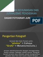 Dewi Turgarini Dasar Foto Jurnalistik