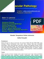 07. CVD System.pdf