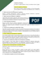 259607747-Resumo-Gerenciamento-de-Aquisicoes.docx