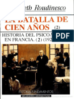 241041338-Roudinesco-La-batalla-de-cien-an-os-2-inc.pdf