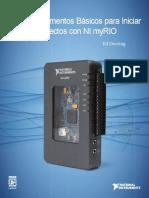 tesoro myrio.pdf