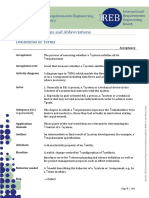 engineering dict.pdf