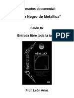 documental metallica.pdf