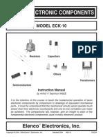 Resistor Manual