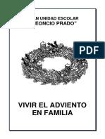 VIVIR EL ADVIENTO EN FAMILIA.docx