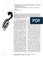 [XAVIER, I.] Indagaçõe e torno de Eduardo Coutinho e seu diálogo com a tradição moderna.pdf