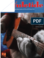 yuletide - guitarra navideña acordes.pdf