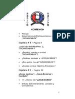 JUDOKICKBOX.pdf