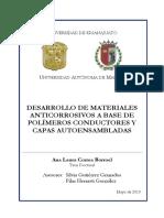 51664_correa_borroel_analaura.pdf