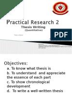 PR2 Module 1 Research
