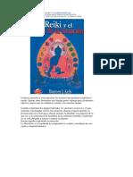 DocGo.net MANUALde Reiki Unificado Esoterico Tibetano de Reiki 123.PDF