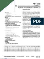 cypress cpld.pdf