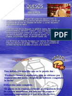 clase_quesos.ppt