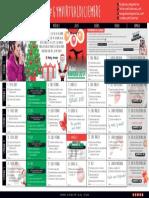 Calendario-Diciembre.pdf