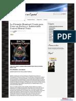 Control_Mental_Illuminati.pdf