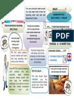 Leaflet Polio