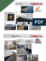 Wax Tape Presentation 20140728 Vietnam