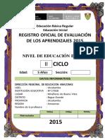 Registroauxiliardeevaluacion Inicial 5aos 150823023519 Lva1 App6892 (1)