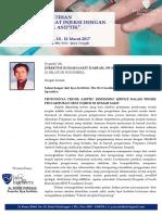 2. TOR PELATIHAN TEKNIK ASEPTIK.pdf