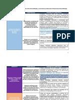 Perfil de Egreso_dimensiones y Competencias_pre-pri_IB 131117