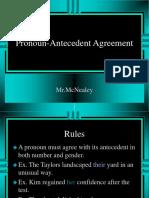 Pronoun_Antecedent.ppt