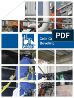 Cold_Cut_and_Bevel_Brochure.pdf