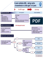 APA1-DiffMaskVent-FINAL.pdf